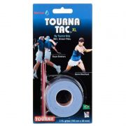 Overgrip Unique Tourna Tac XL Azul Com 03 Unidades