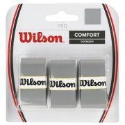 Overgrip Wilson Pro Comfort Prata