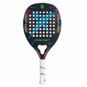 Raquete de Beach Tennis Drop Shot Imperium Soft