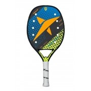 Raquete de beach tennis Drop Shot Pentax BT