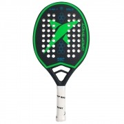 Raquete de Beach Tennis Drop Shot Radikal