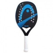 Raquete de Beach Tennis Head Rover 2021