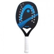 Raquete de Beach Tennis Head Rover 2021