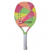 Raquete de Beach Tennis Hyper Form