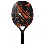 Raquete de Beach Tennis Hyper Smax