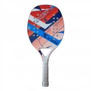 Raquete de Beach Tennis Hyper Xpro