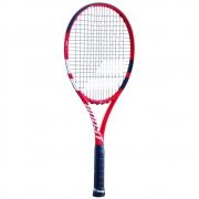 Raquete de Tênis Babolat Boost Strike 2021