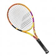 Raquete de Tênis Babolat Pure Aero Rafael Nadal