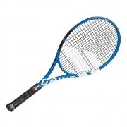 Raquete De Tênis Babolat Pure Drive 300g