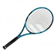 Raquete De Tênis Babolat Pure Drive Tour 315g 2021