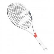 Raquete de Tênis Babolat Pure Strike 305g - 16x19