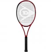 Raquete de Tênis Dunlop Srixon CX 200 - 2021