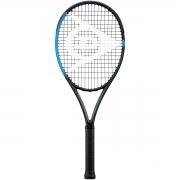 Raquete de Tênis Dunlop Srixon FX 500 - 2021