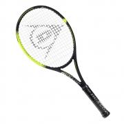 Raquete de Tênis Dunlop Srixon SX 300 - 2021
