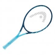 Raquete De Tênis Head Graphene 360+ Instinct MP