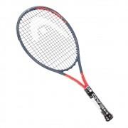 Raquete de Tênis Head Graphene 360 Radical Junior 26