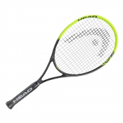 Raquete de Tênis Head Tour Pro
