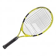Raquete De Tênis Infantil Babolat Nadal 21 2021