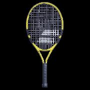 Raquete de Tênis Infantil Babolat Nadal 25 - 2021