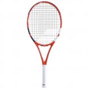 Raquete de Tênis Infantil Babolat Pure Strike 26 - 2021