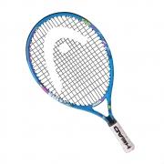 Raquete De Tênis Infantil Head Maria 17 - 2020