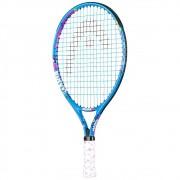Raquete de Tênis Infantil Head Maria 19 - 2020