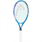 Raquete de Tênis Infantil Head Maria 21- 2020