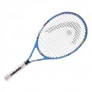 Raquete De Tênis Infantil Head Maria 25 2020