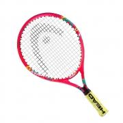 Raquete De Tênis Infantil Head Novak 17 - 2020