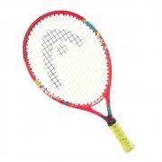Raquete de Tênis Infantil Head Novak 19 - 2020