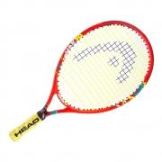 Raquete De Tênis Infantil Head Novak 19 2020