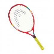 Raquete de Tênis Infantil Head Novak 21 - 2020