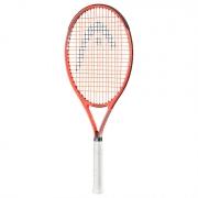 Raquete de Tênis Infantil Head Radical 26 - 2021