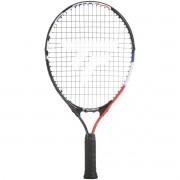 Raquete de Tênis Infantil Tecnifibre Bullit 19 - 2021