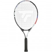 Raquete de Tênis Infantil Tecnifibre Bullit 21 - 2021