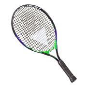 Raquete de Tênis Infantil Tecnifibre Bullit 21