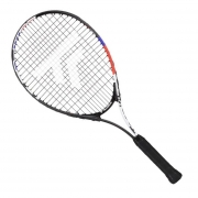 Raquete de Tênis Infantil Tecnifibre Bullit 25 - 2021