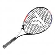Raquete de Tênis Infantil Tecnifibre Bullit 25 2021
