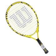 Raquete de Tênis Infantil Wilson Minions 21 - 2021
