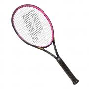 Raquete de Tênis Prince Textreme Beast 104