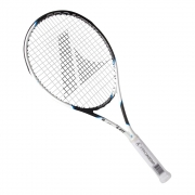 Raquete de Tênis Prokennex Ki 15 2020 - 300g