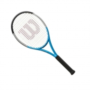 Raquete De Tênis Wilson Ultra 100 V3 Reverse - 2021