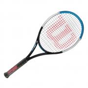 Raquete De Tênis Wilson Ultra 100L V3 2020