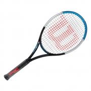 Raquete De Tênis Wilson Ultra 100UL V3 2020