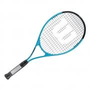 Raquete de Tênis Wilson Ultra Power XL II 112