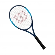 Raquete de Tênis Wilson Ultra Team 100 - 2020