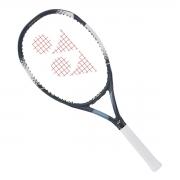 Raquete de Tênis Yonex Astrel 105 - 2021
