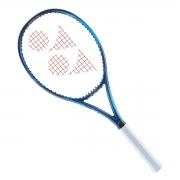 Raquete de Tenis Yonex Ezone 98L - 2020