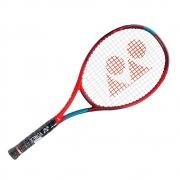 Raquete de Tenis Yonex Vcore Feel 2021