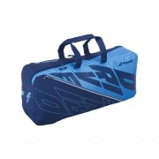 Raqueteira Babolat Dufflepack Pure Drive X6